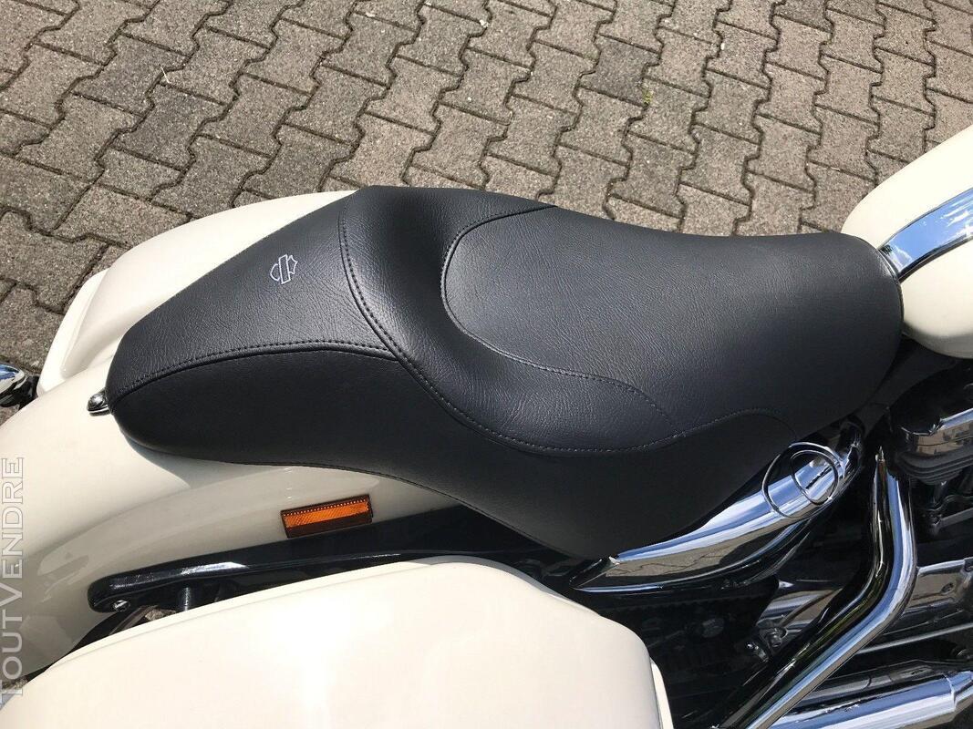 2013 Harley-Davidson Sportster Super Low 289462888