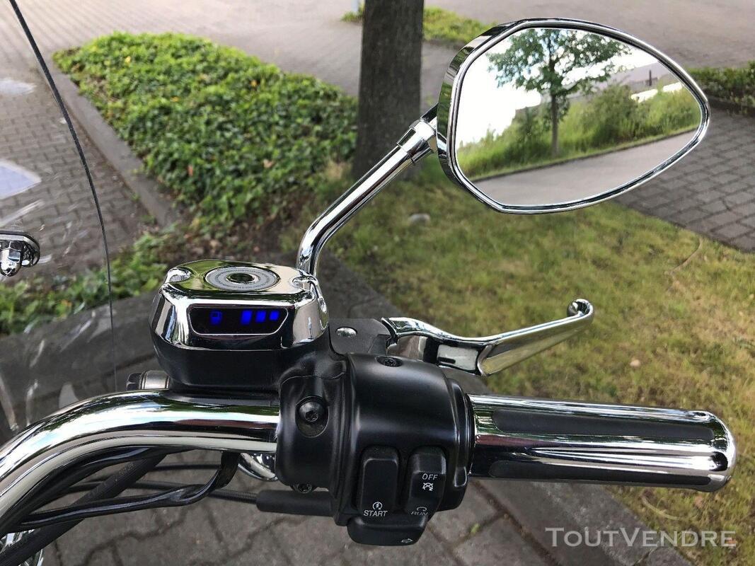 2013 Harley-Davidson Sportster Super Low 289462891