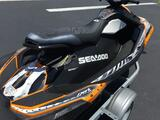 2014 Sea-Doo Spark 3 UP ACE