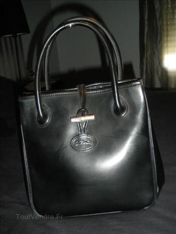 3 sacs Longchamp 89169381