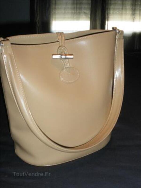 3 sacs Longchamp 89169382