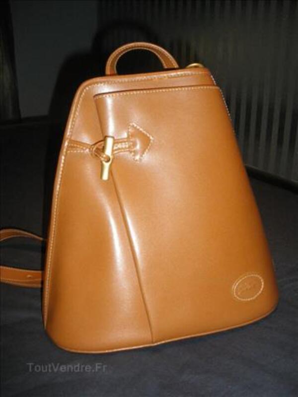 3 sacs Longchamp 89169383