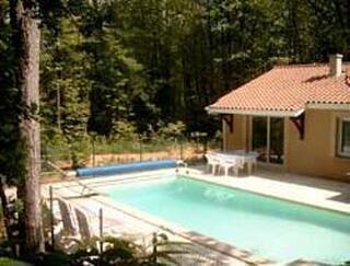 900 maisons de vacances Promo - Derniere minute