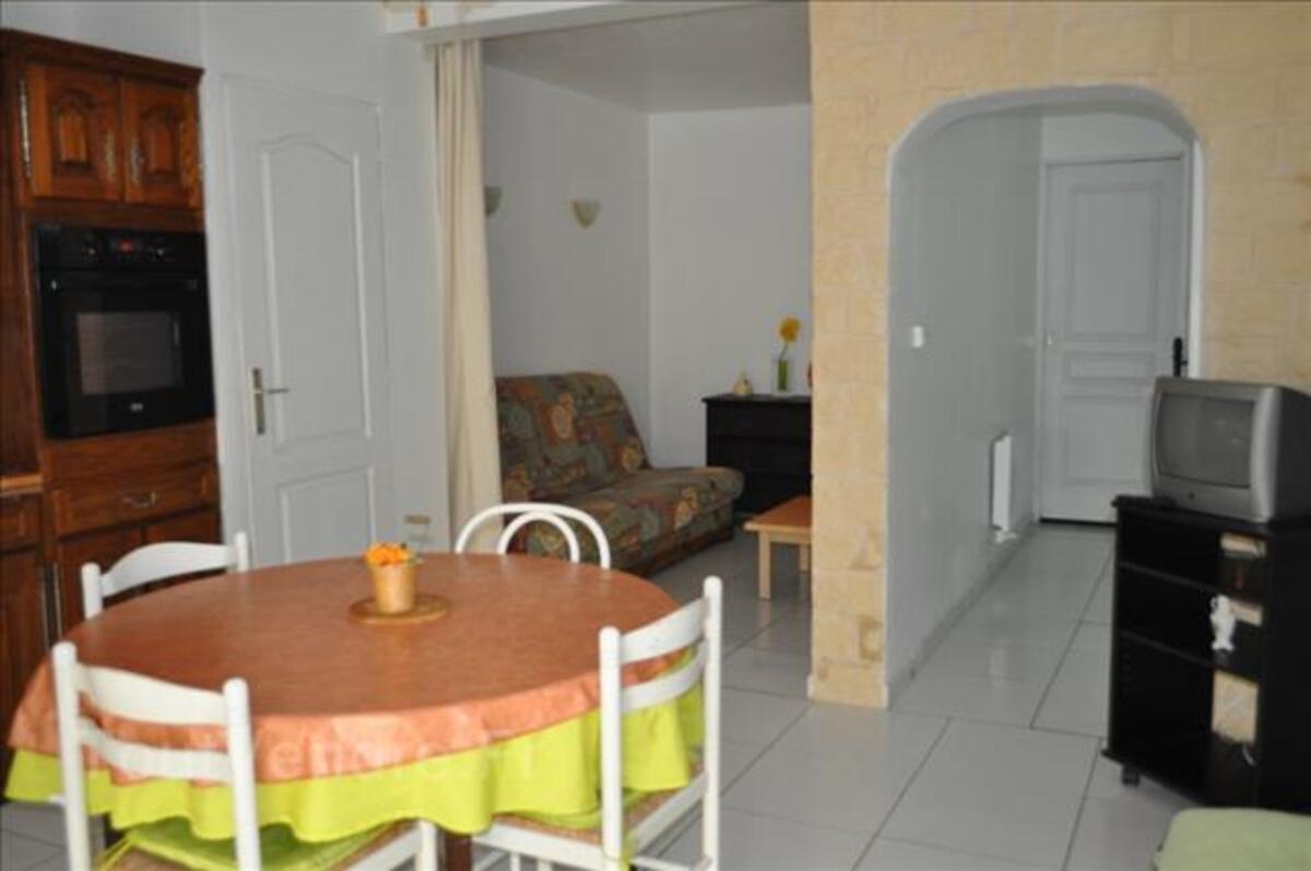 A louer.Location vacances meublé Appart T2 103271881