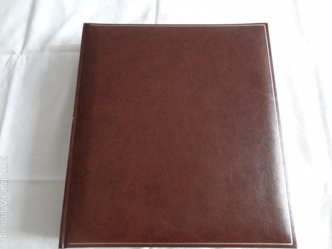 A SAISIR album photo NEUF 166487776