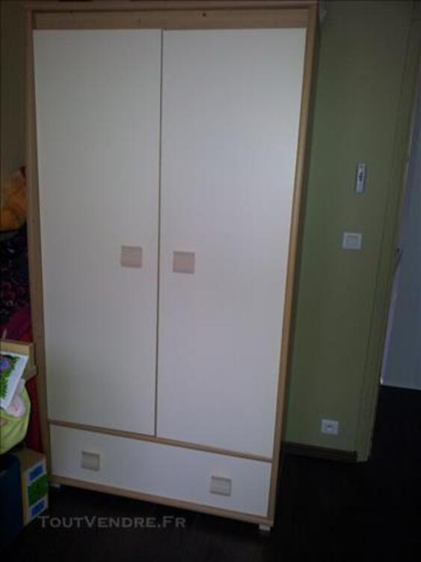 A vendre chambre complète bebe 82577603