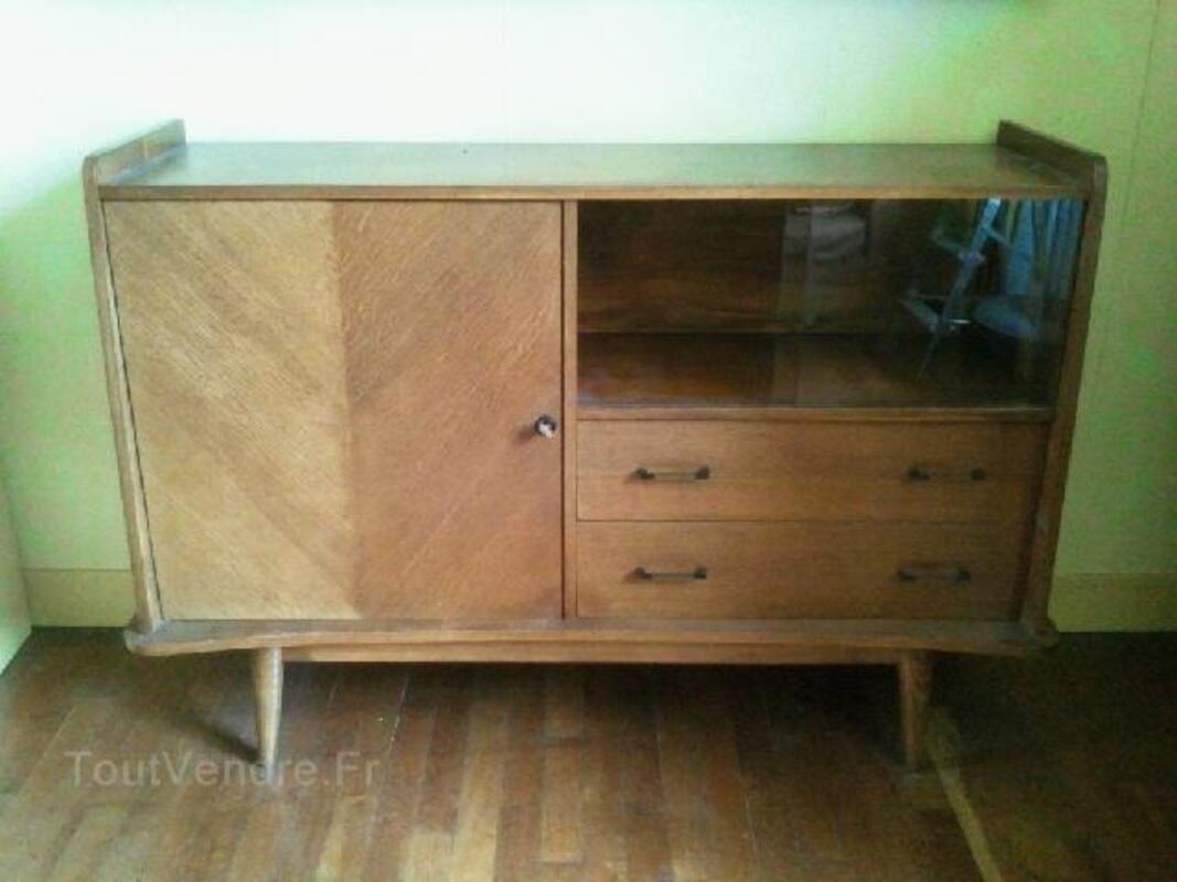 A vendre lot de meubles 96262287