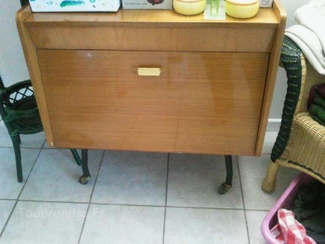 A vendre lot de meubles 96262288