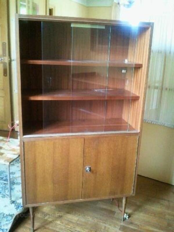 A vendre lot de meubles 96262289