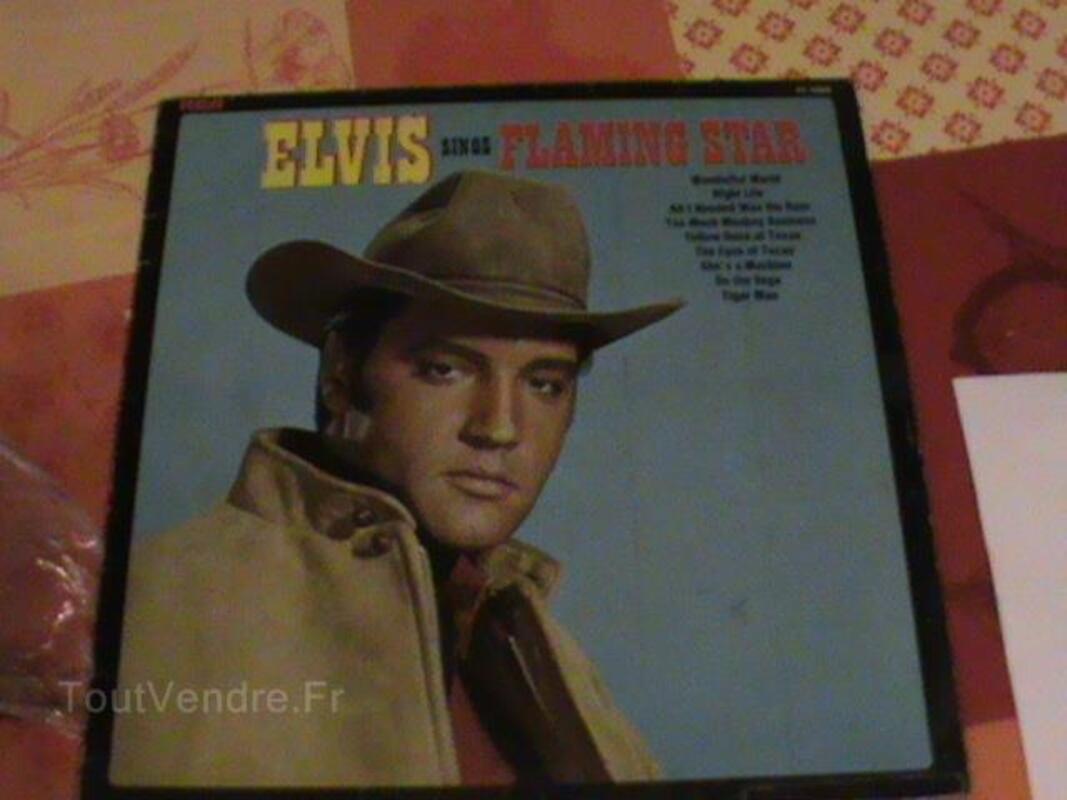 À vendre lots de disques anciens vinyles ou unité 92929166