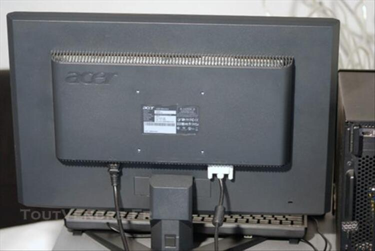 ACER ASPIRE AX 1300 COMPLET 84558084