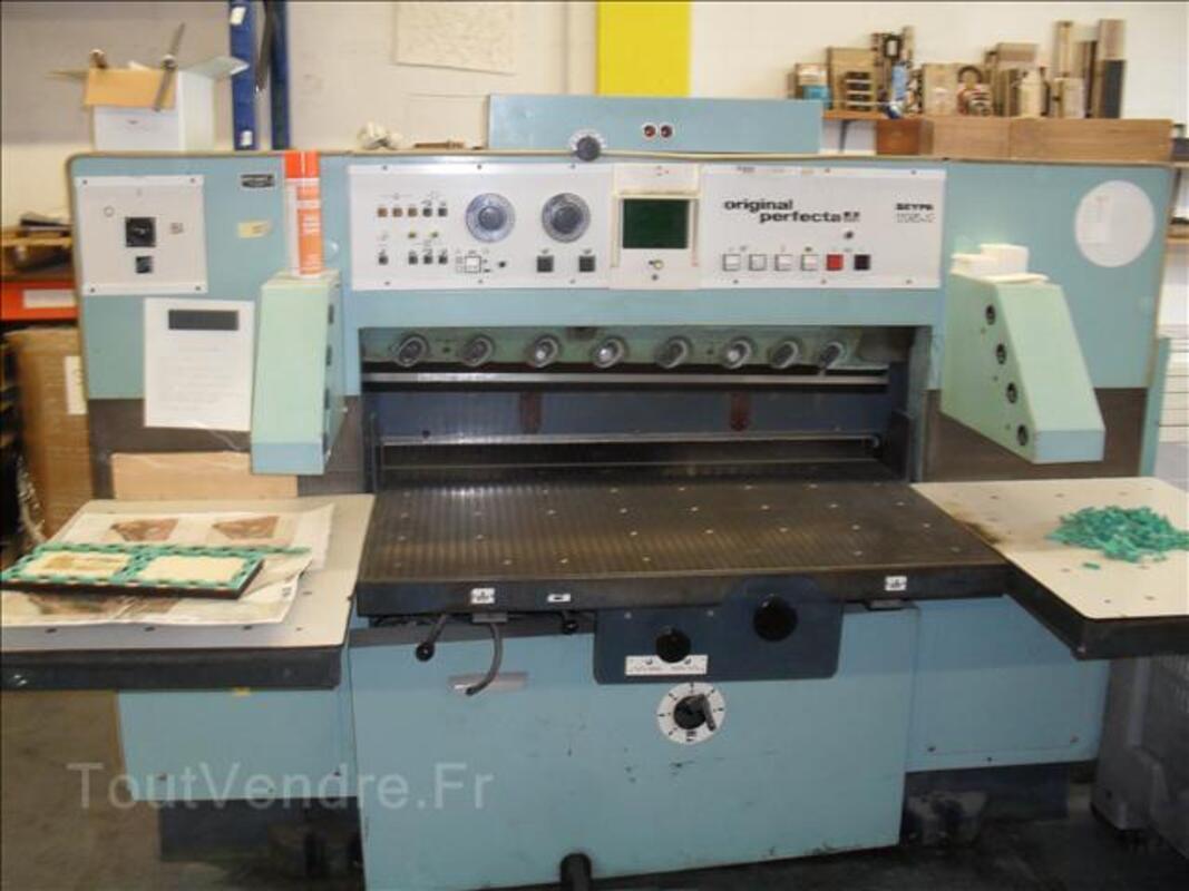Achat vente machine outil d'occasion pour l'exportation 38956234