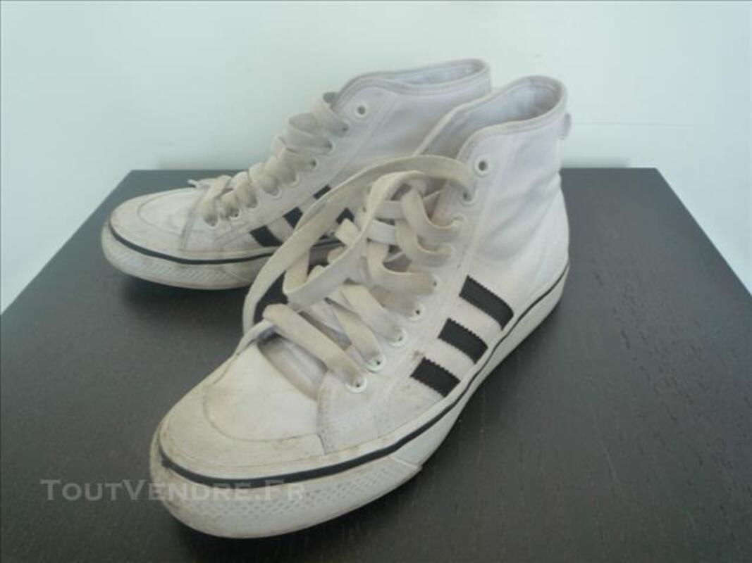 Adidas Nizza 85960800