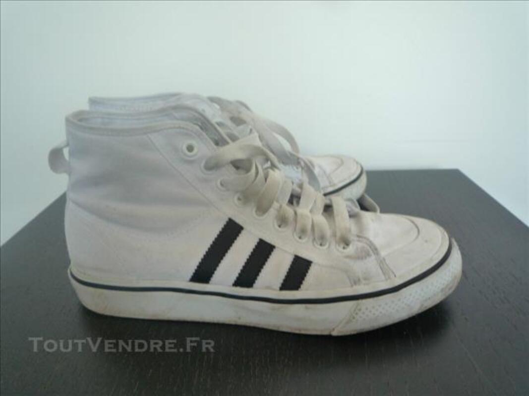 Adidas Nizza 85960802