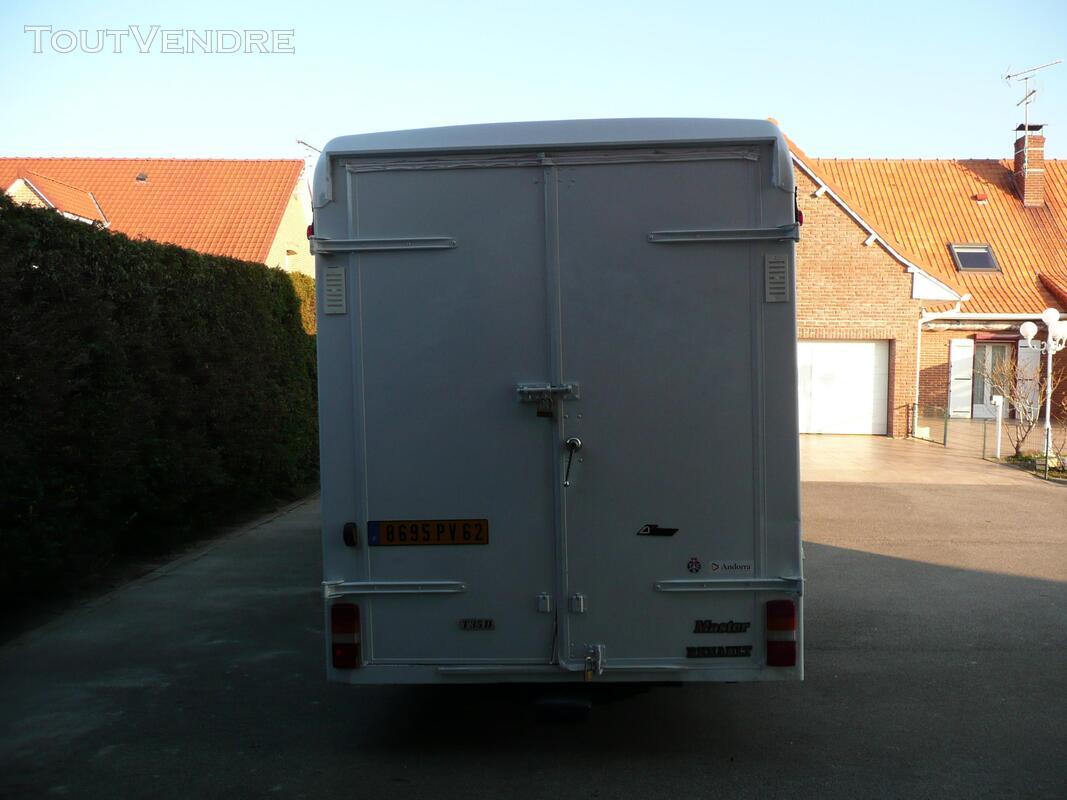 Aide au déménagement avec fourgon ou remorque 171010689