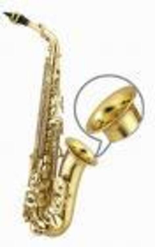 Amaha TYROS3 76 touches Clavier arrangeur 700227