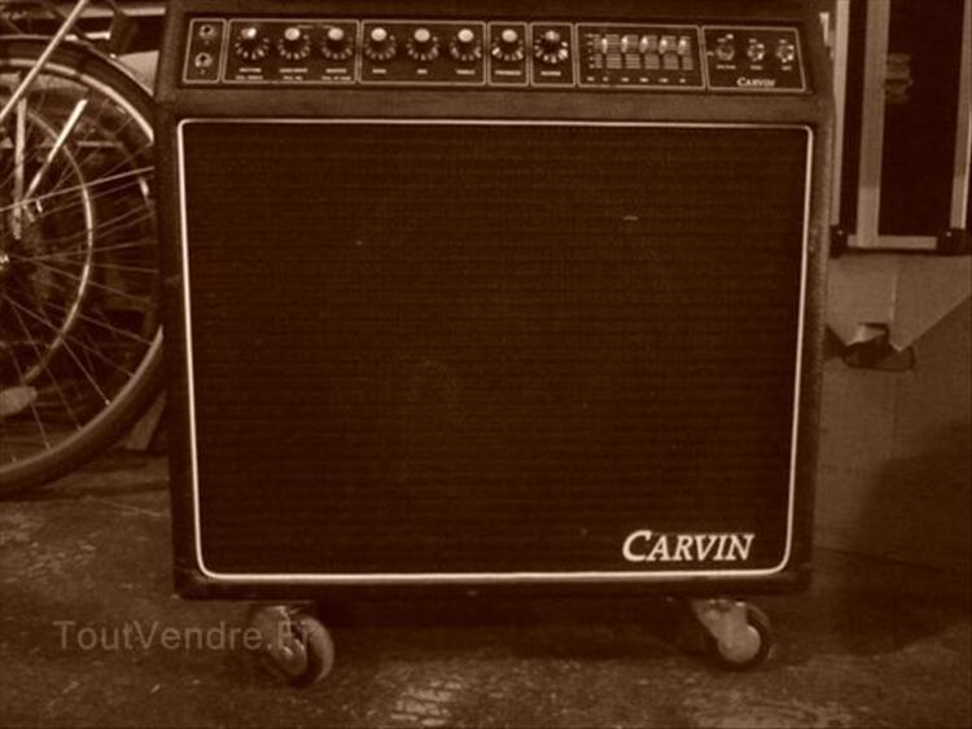 Amplis  guitare 56179322