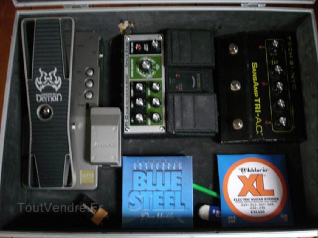 Amplis  guitare 56179324