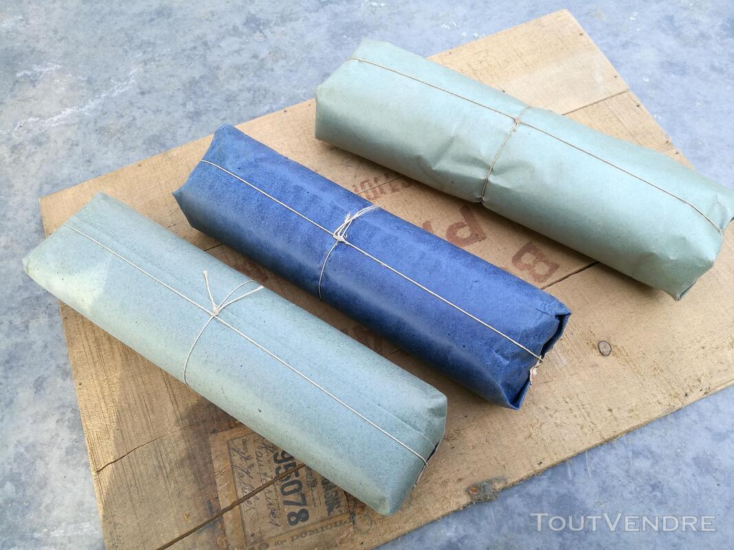 Ancien Paquet de Coton STELLA Pharmacie/Droguerie suxn 295553168