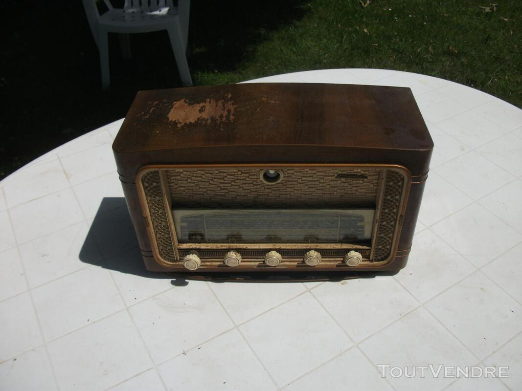 Ancien poste a ampoules ( 1949) 298841263