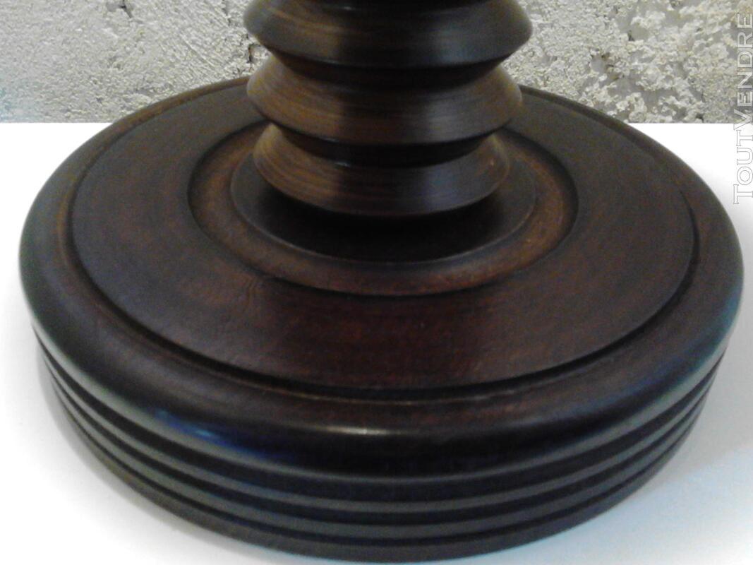 Ancienne Lampe Pétrole/Essence Titus brevet Tito Landi suxn 180522684