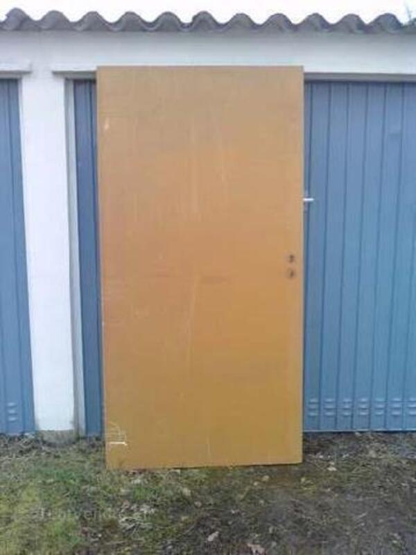 Anciennes porte de placard 89516008