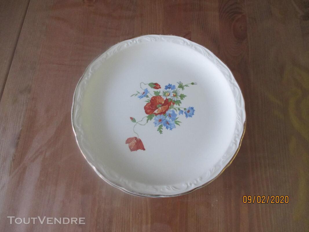 Anciennes vaisselles 641975202