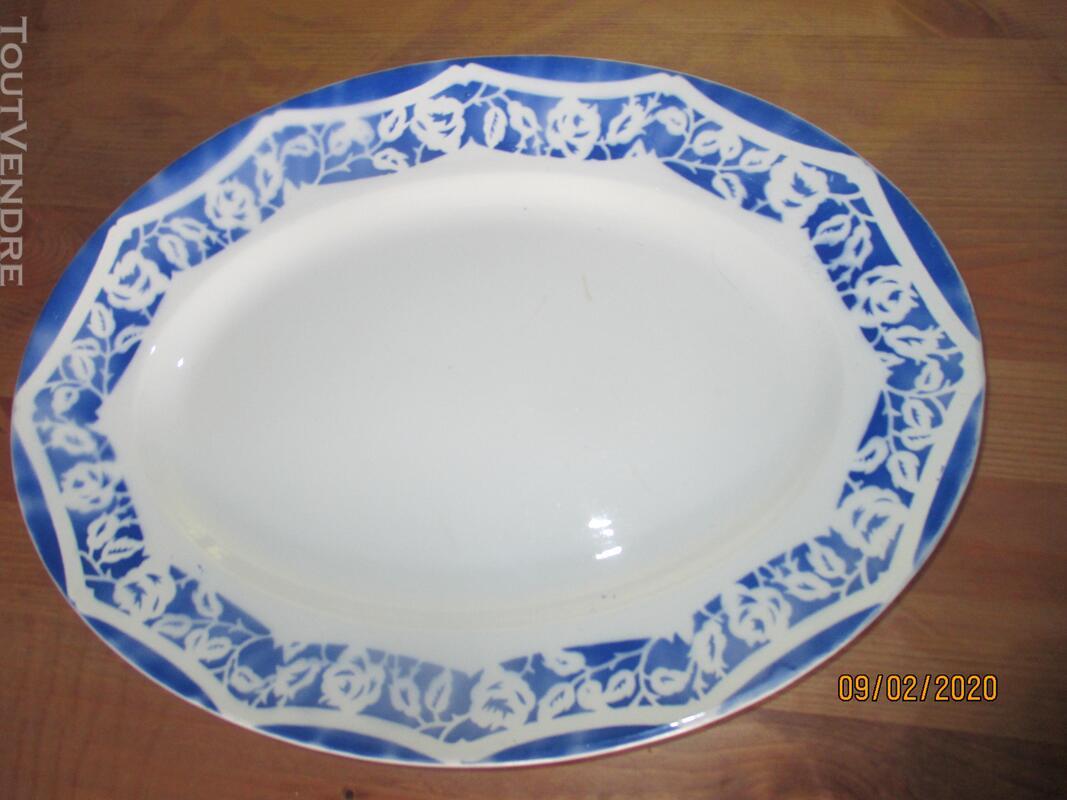 Anciennes vaisselles 641975229