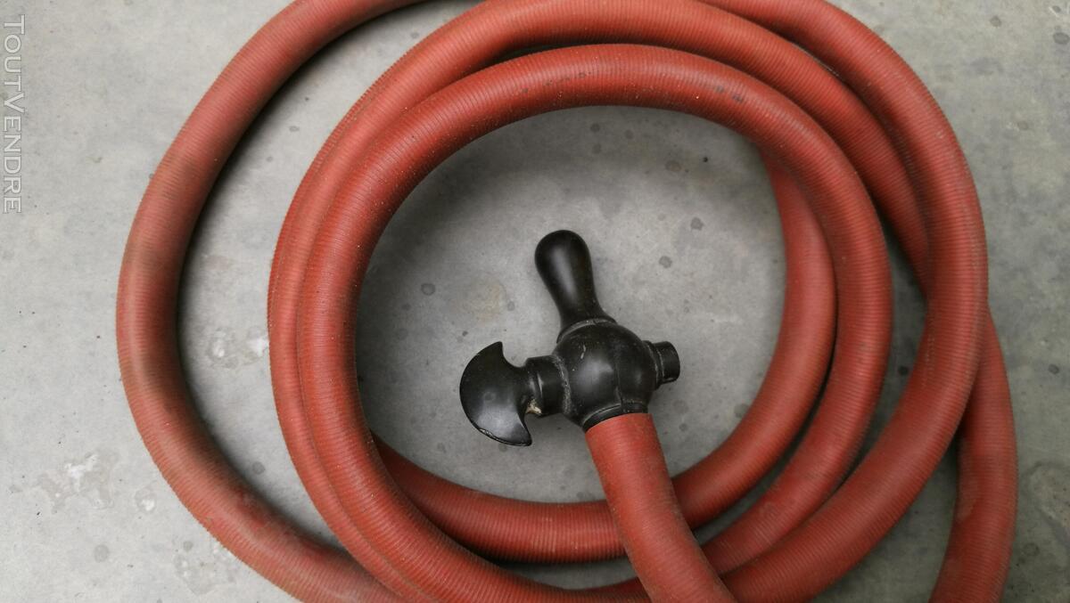 Anciens Pots à lavement émaillés 518698142