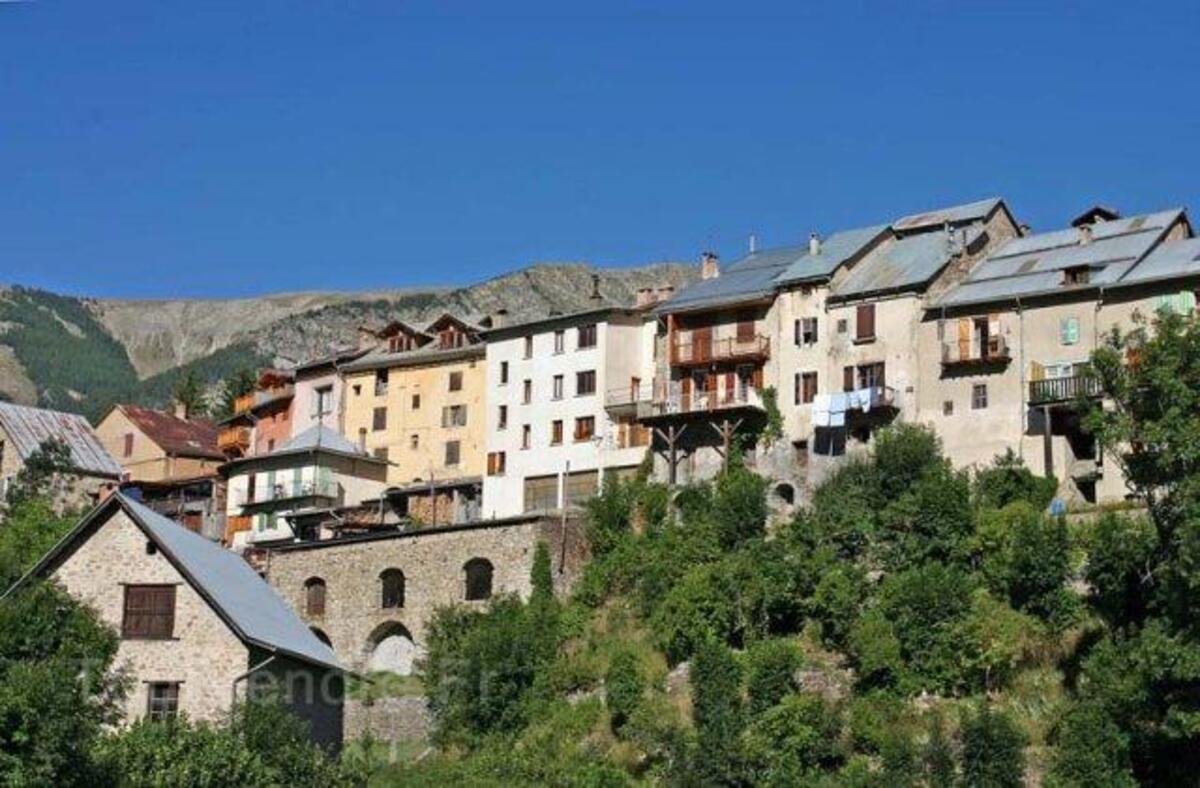 Appartement 2 PIECES - 6 pers dans Val d'Allos 87123313