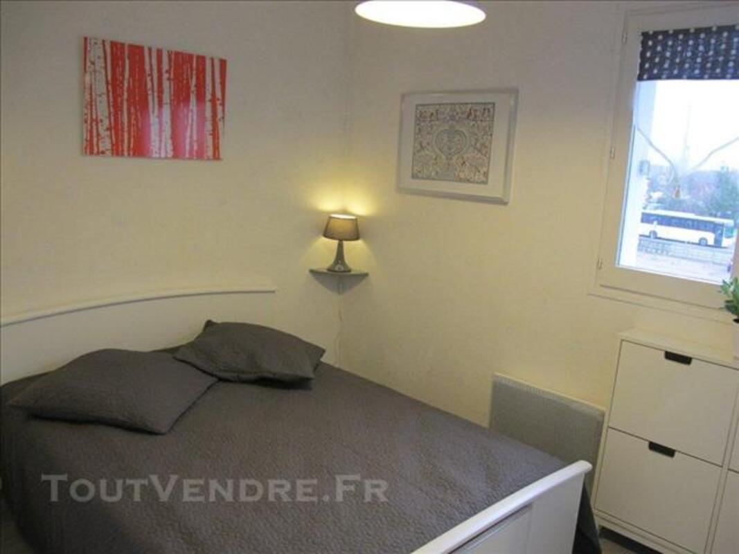 Appartement dans résidence style normand à Cabourg (4pers.) 73672889