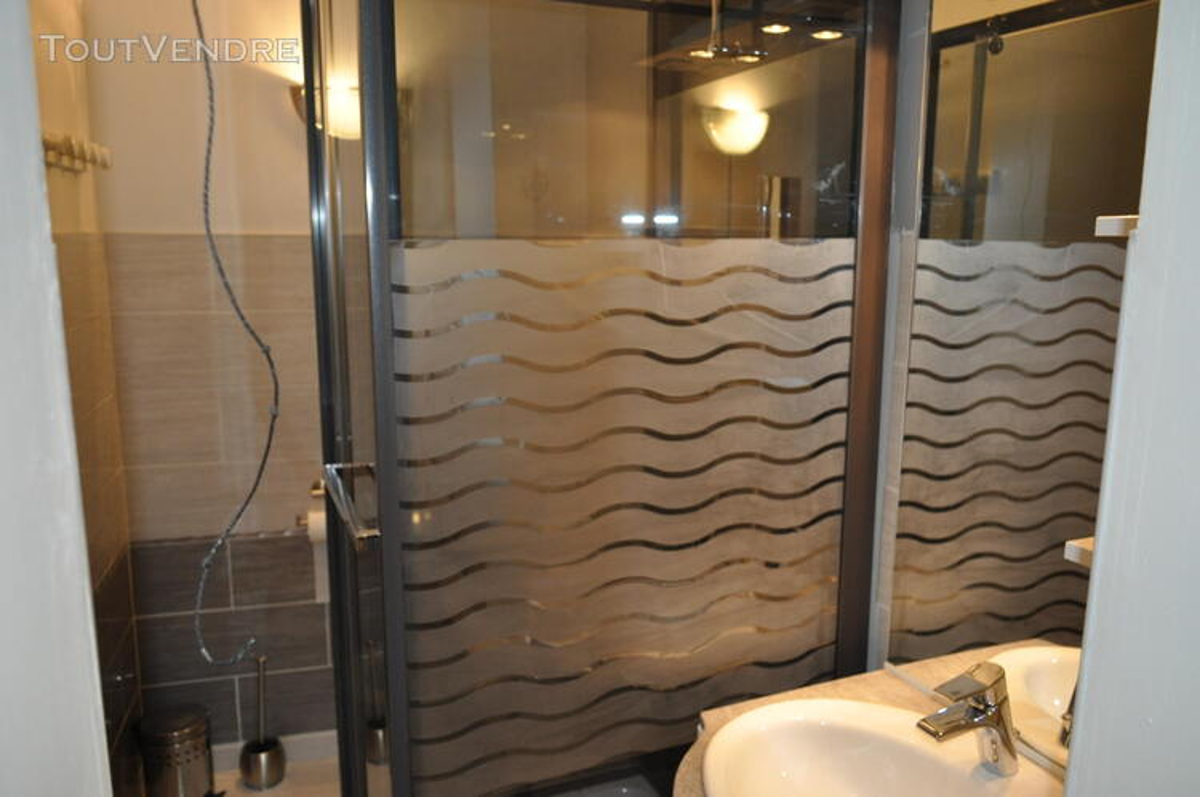 Appartement meublée T2 Location vacances 204490824