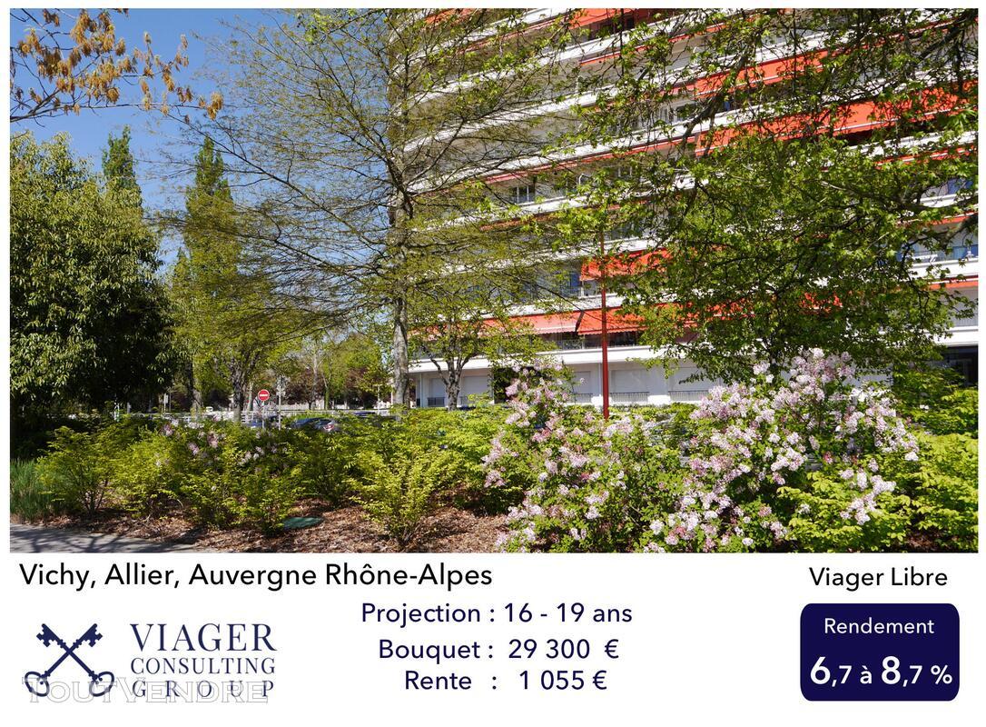 Appartement T5 avec une vue exceptionnelle 215452613