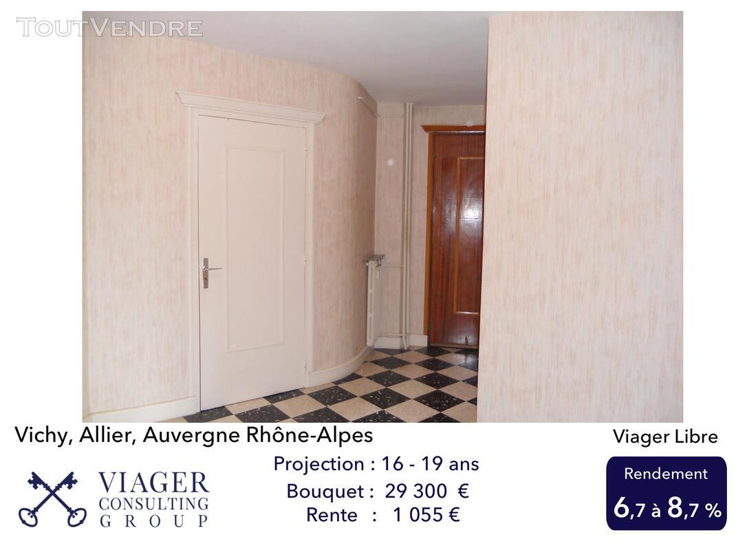 Appartement T5 avec une vue exceptionnelle 215452952