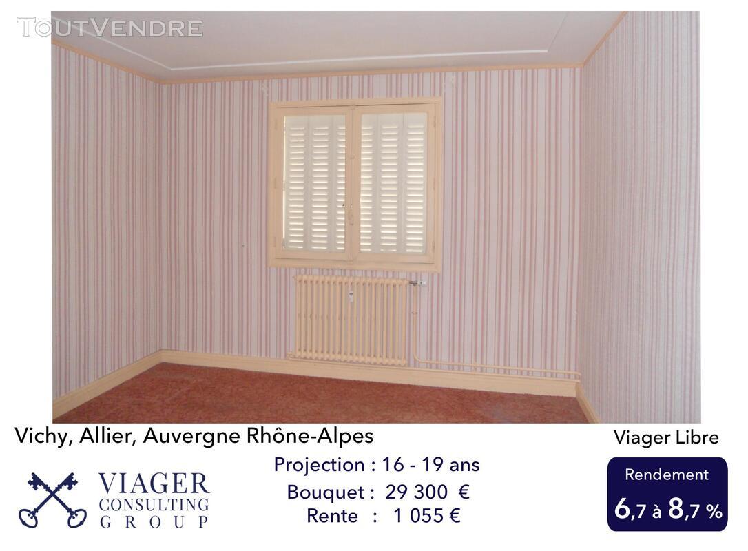 Appartement T5 avec une vue exceptionnelle 215452982