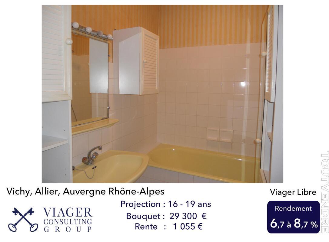 Appartement T5 avec une vue exceptionnelle 215453033