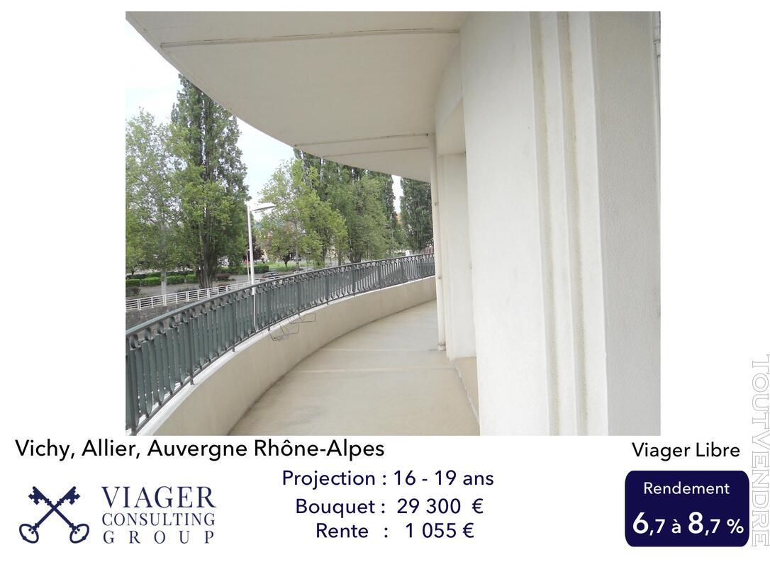 Appartement T5 avec une vue exceptionnelle 215453051