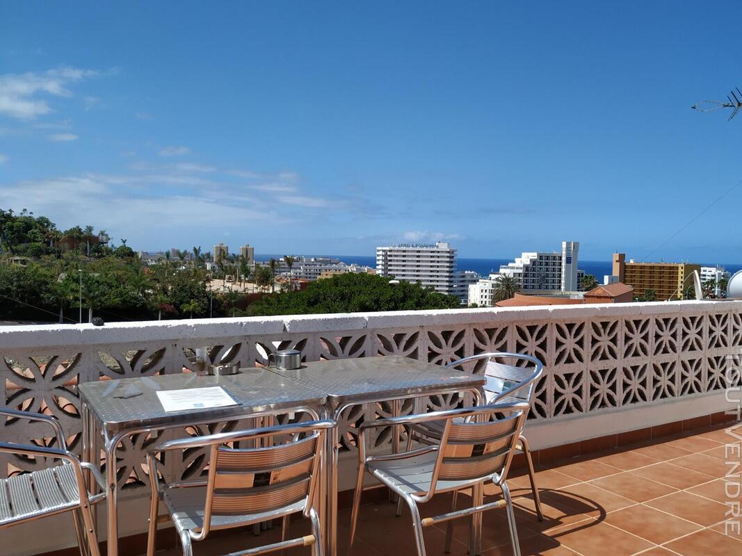 Appartement Tenerife sud 525619970