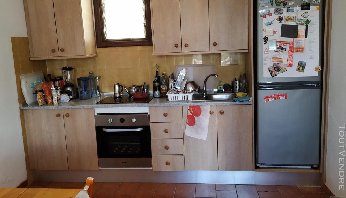 Appartement Tenerife sud 525619976