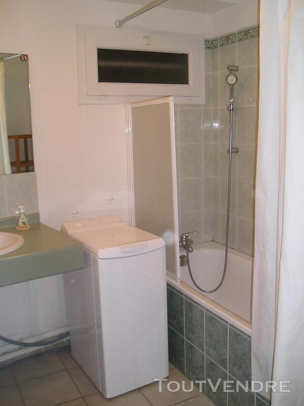 Appartement tout confort en 1ere ligne sur la plage 159930915