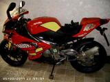 Aprilia rs spain replica 1° MAIN