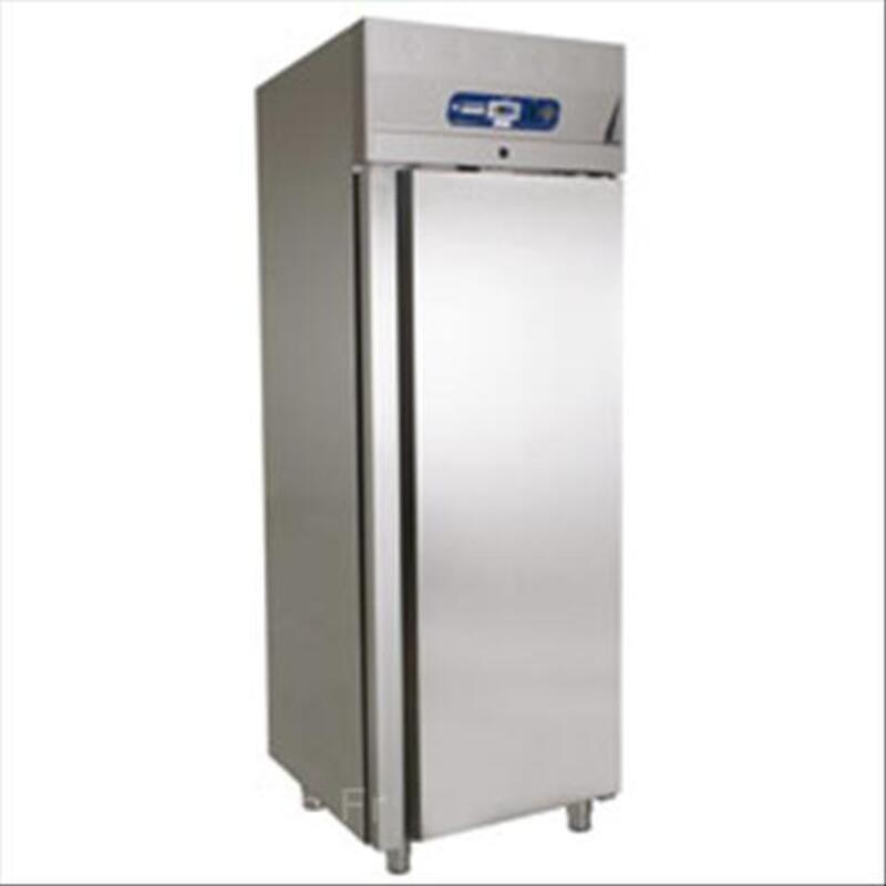 Armoire congélation 700 litre,pâtisserie Température-10°-25 69914516