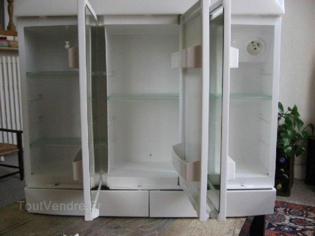 Armoire de toilette 104040036