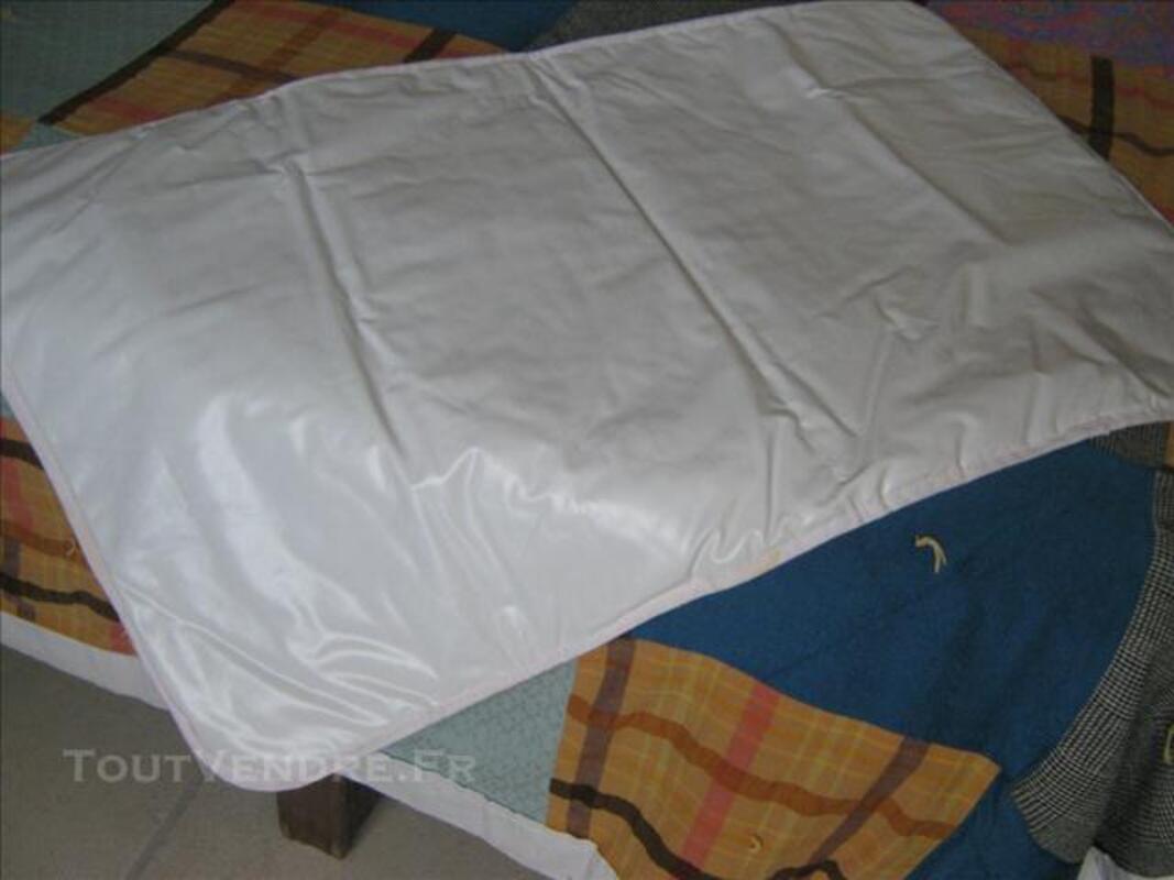 Articles d'hygiène et de confort 74001433