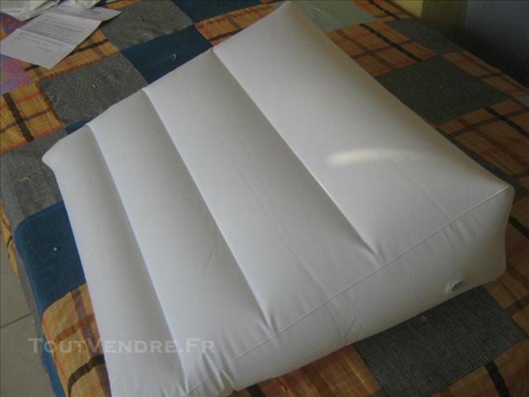 Articles d'hygiène et de confort 74001434