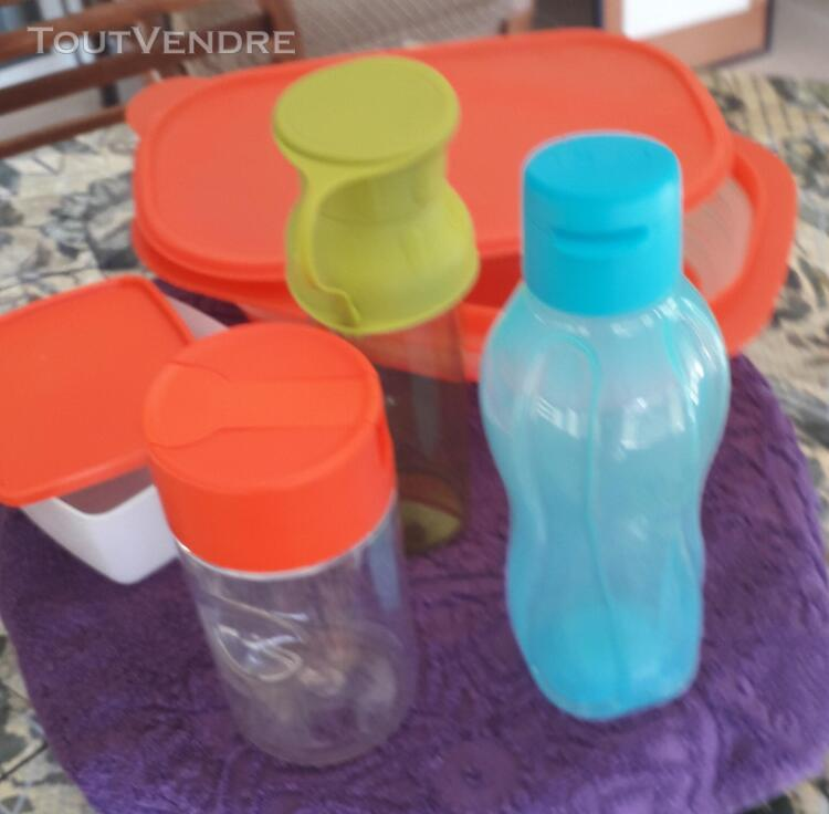 ARTICLES TUPPERWARE 679101184