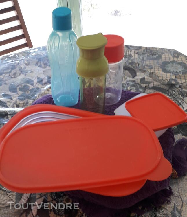 ARTICLES TUPPERWARE 679101661