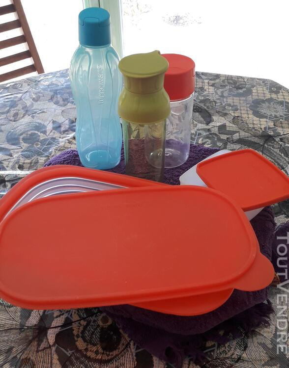 ARTICLES TUPPERWARE 679101853