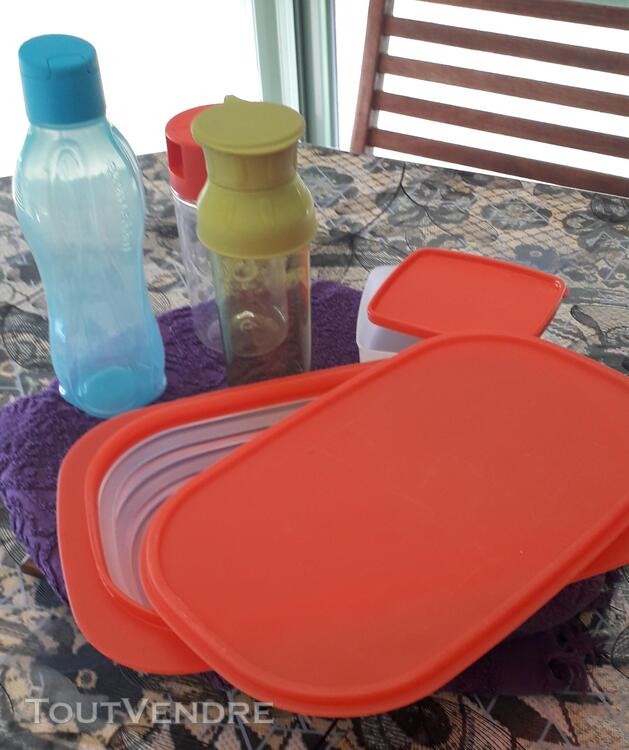 ARTICLES TUPPERWARE 679102030