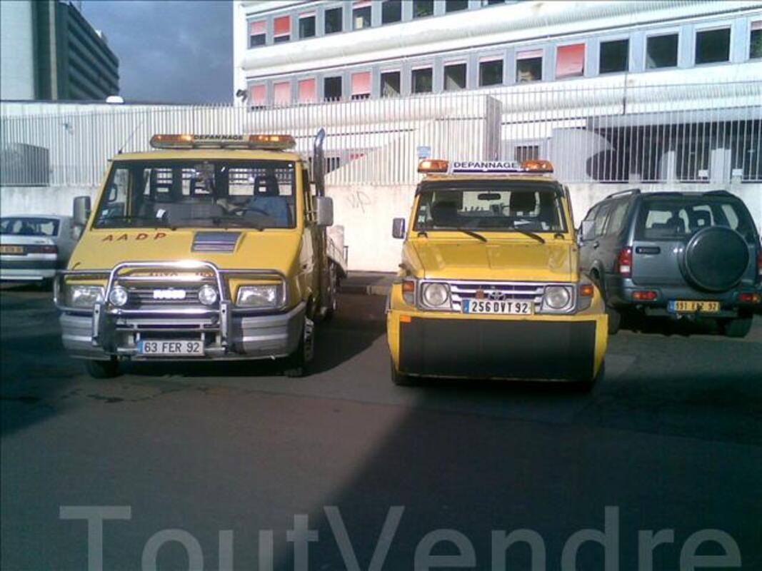 Assistance auto depannage de paris au 06 68 63 14 77 171954